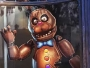 FNaF AR Special Ocassion Animatronics in UCN thumb
