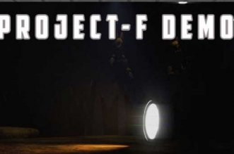 Project-F Demo thumb
